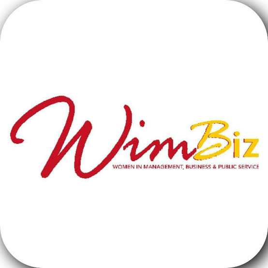 WIMBIZ to Hold First Virtual Annual Conference