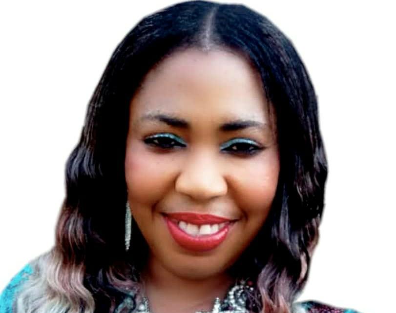 Women Connect Entrepreneur: Meet Blessing Irabor, CEO of Blissomo International