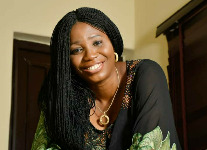 Meet Dr. Jumoke Odunsi, a Pioneer of the Health and Social Care Industry