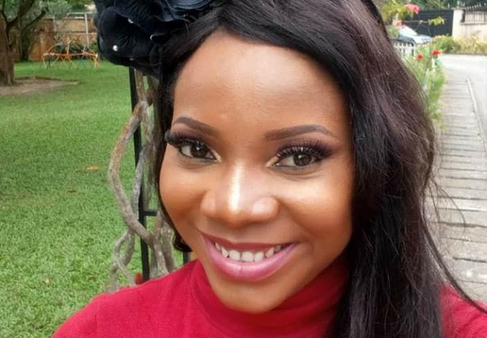 Uzoamaka Akunne, CEO of Chocolate Kraft reveals to us her Inspiration as a Hat Designer