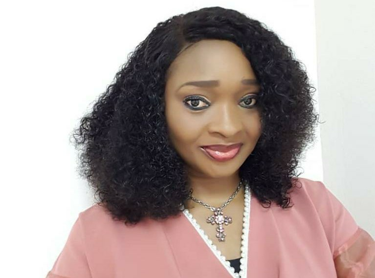 We cater to Widows and Children in less Privileged Communities – Oluyinka Adewoye, Founder, Lawrence Grace Foundation