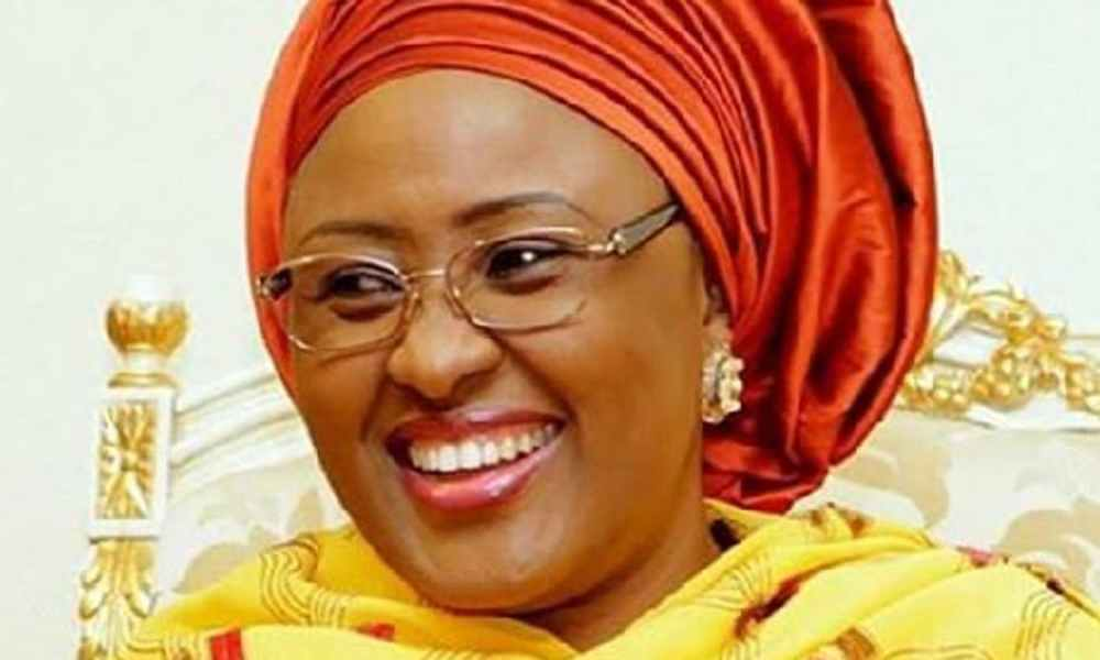 WAC, African First Ladies Peace Mission, Others To Honour Aisha Buhari