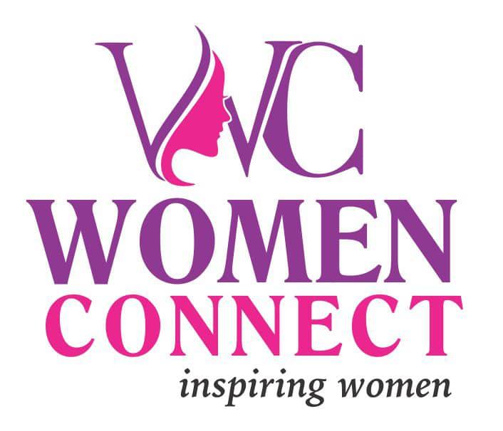 WOMEN CONNECT | Celebrating Women