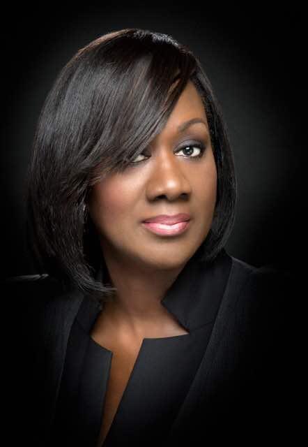 Woman Crush Wednesday: Meet Nimi Akinkugbe, Founder of Bestman Games