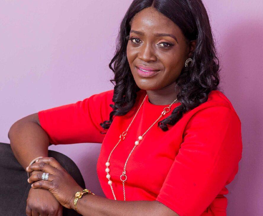 Women Connect Entrepreneur: Meet Yonda Agbeniga, CEO of Medi-Ideas Lifestyle and Wellness Center