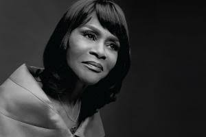 American Veteran Actress, Cicely Tyson Dies at 96