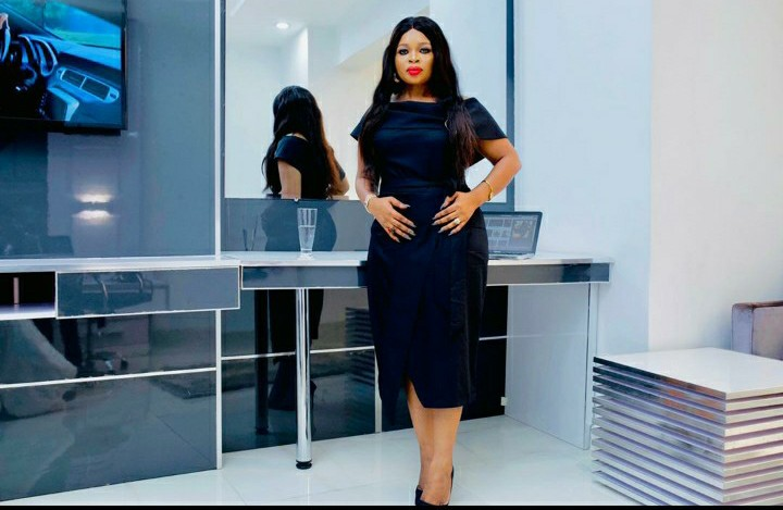 Meet the Fixer, Dr Tolulope Oko-Igaire