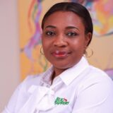 FIND OUT HOW BUKKY SOLEYE IS CHANGING THE GAME IN THE PEST MANAGEMENT INDUSTRY