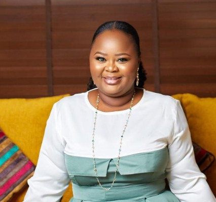 OLUFUNBI AKINYOSOYE, CEO OF DUNAMIS EVENTS CELEBRATES 20 YEARS IN THE EVENTS INDUSTRY