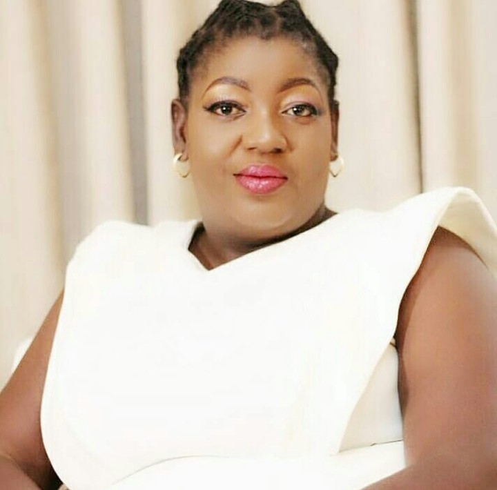 Kehinde Okoroafor tells us the secret behind the success of next level hair manufacturers