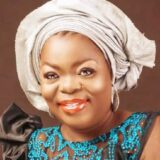 It is a myth that organic food is capital intensive – Flora Iyabo Katto