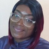 Build a sustainable brand by consistently providing quality product delivery – Olubimi Alero Abohweyere, CEO of Prosit Fruits